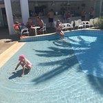 תמונה מMalama Beach Holiday Village