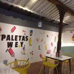 Photo of Paletas Wey