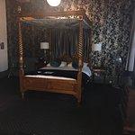 Herriots Hotel Foto