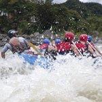 Photo of Geotours Adventure & Fun