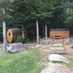 Photo of Fiddler Lake Resort