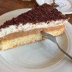 Photo of Cafe & Teestube Alte Haeuslerei