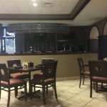 Foto de Holiday Inn Pensacola - University Area