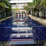 Bilde fra New Riverside Hotel