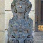 Photo of Rudolfinum