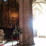 Photo de Cathedral Santander