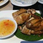 Photo of Bhubhirom Restaurant