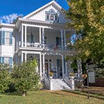 Photo de Bisland House Bed and Breakfast