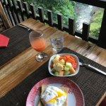 Photo of Svarga Loka Resort