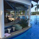 Photo of Dusit Island Resort Chiang Rai