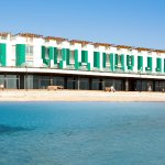 Photo de Hotel THe Corralejo Beach