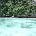 Photo of Anyavee Tubkaek Beach Resort