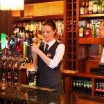 Cosy Bar & Lounge