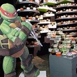 WINNERS of Season 7 Cupcake Wars on The Food Network Channel