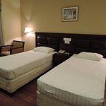 Hotel Devon Foto