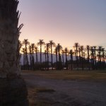 The Ranch at Death Valley Photo