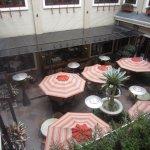 Hotel Grano de Oro San Jose Image