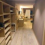 Photo of Design & Suite Hotel Ciarnadoi