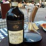 Top Amarone