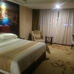 Photo de Vienna Hotel Guilin Zhongshan