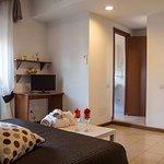 Photo of Residenza Conti