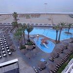 Photo of Hotel Roc Golf Trinidad