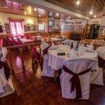 Bilde fra Restaurante O Pescador