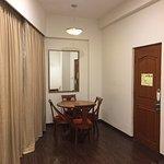 Photo de Regency Kanchipuram by GRT Hotels