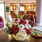 Hotel Glis Photo
