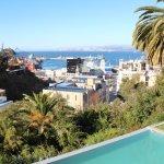 Foto de Hotel Casa Higueras