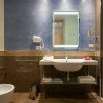 Photo de Hotel Imperiale
