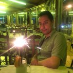 Photo of Coral Oasis Cyprus Tavern