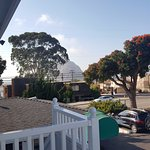 Morro Bay Sandpiper Inn Resmi