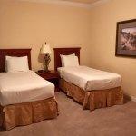 Tuscana Resort Orlando by Aston Photo
