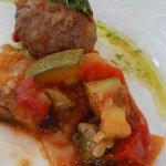 Foto de Tabarka Restaurante