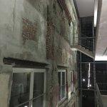 Factory Hotel Foto