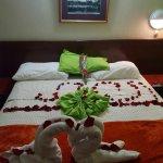 Photo of Olimpo Hotel