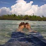Foto de Gilligan's Island