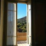 Photo de Marta Guest House