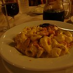 Photo of Uncle George's Taverna