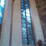 Unusual Windows!!