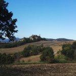 Foto de Valle del Marecchia