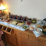 Breakfast Buffet (2 of 3 photos)