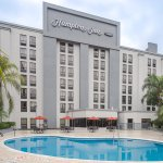Photo de Hampton Inn by Hilton Monterrey/Galerias-Obispado