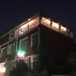 Antique Hostel - Guest House Foto