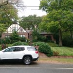 Photo of Daisy Hill Bed and Breakfast