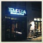 Photo of Tempera Streetfood & Bar