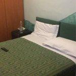 Foto de Hotel Calais