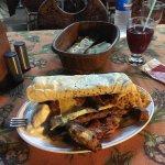 Doy Doy Restaurant Foto