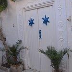 Photo of Kasbah of Hammamet